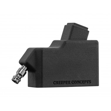 adaptateur HPA type US chargeur M4 pour HI-CAPA