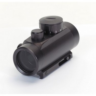 Point rouge systems pro 30mm asg 11096