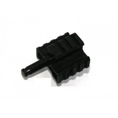 Rail pour snipe mb01/aw308