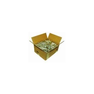500 Cartouches co² soit 0.3596€/ la cartouche