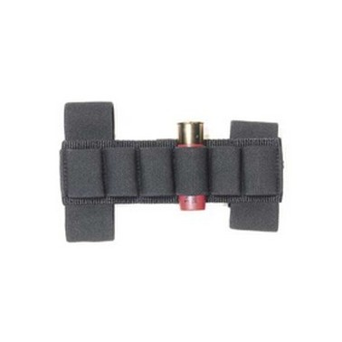 Porte cartouche pour douille fusil pompe 11978