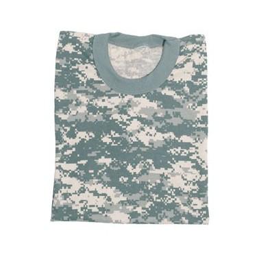 T shirt AT Digital