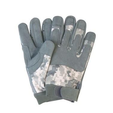 Gant militaire AT DIGITAL