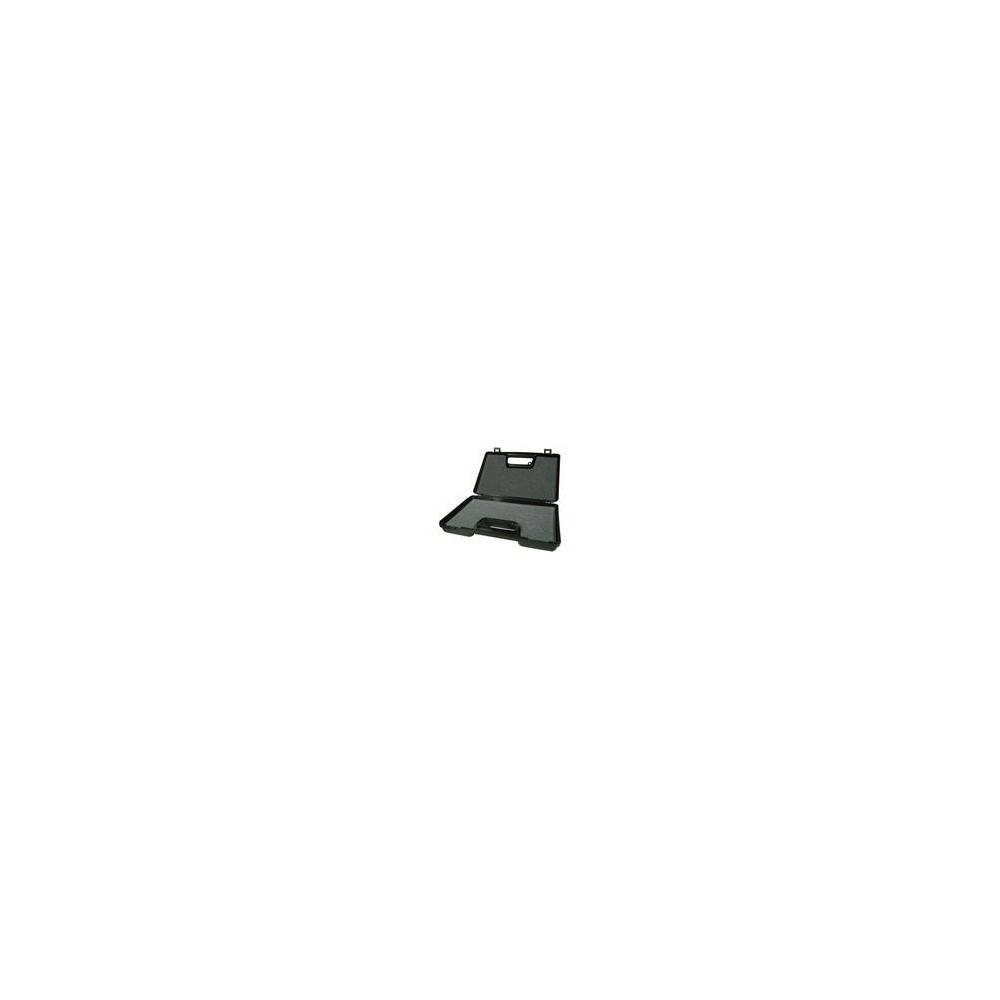 Malette 270x170x60mm