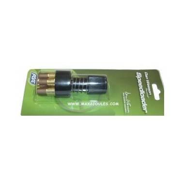 Lot Douilles Dan Wesson x6 CO2 4.5mm 16187