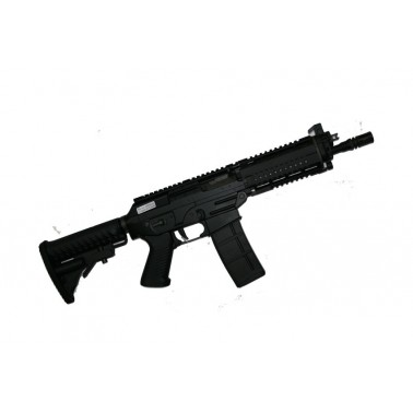 SIG 556 Shorty metal KING ARMS KA-AG-23