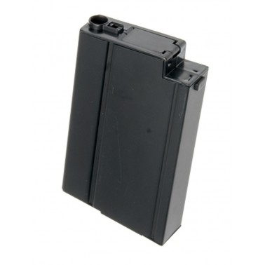 Chargeur M14 Classic Army 470bb's P329M