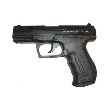 Chargeur P99 walther co2 6mm DaO 256841