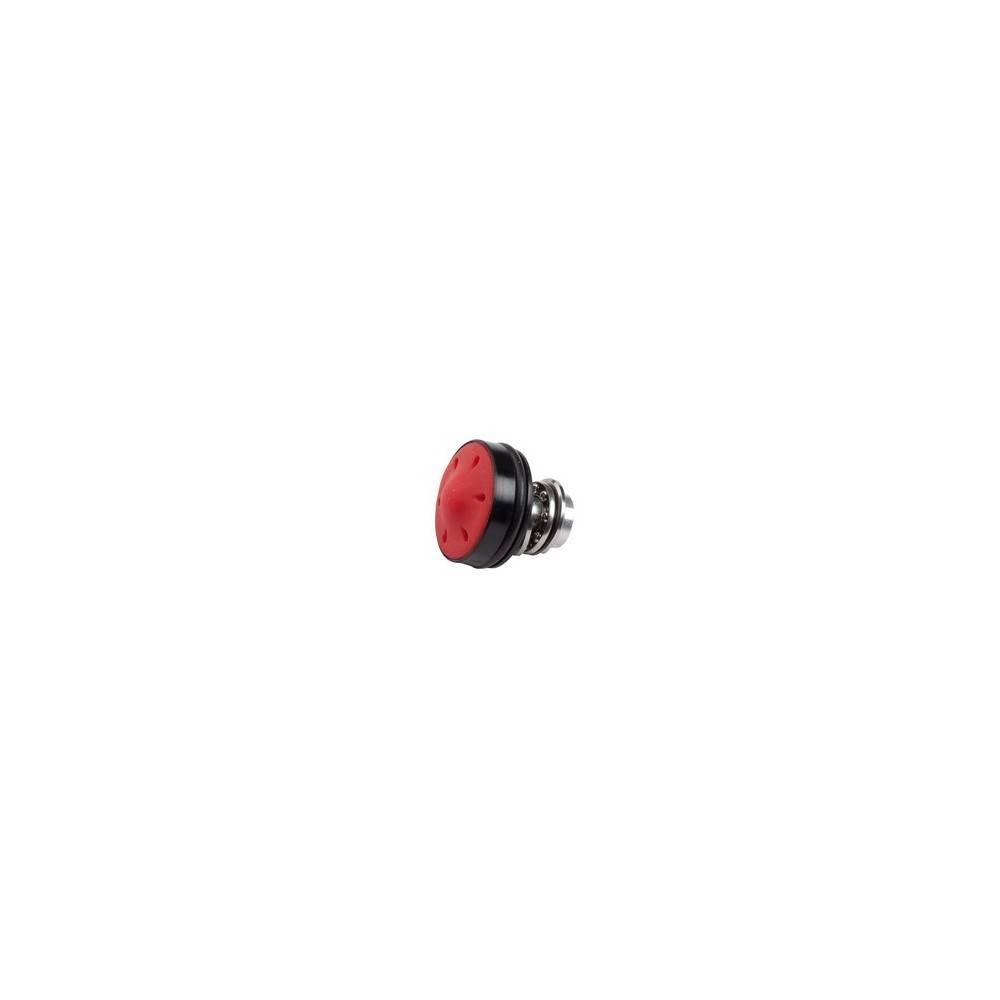 Tete de piston en polycarbonate sur roulement ultimate 16608