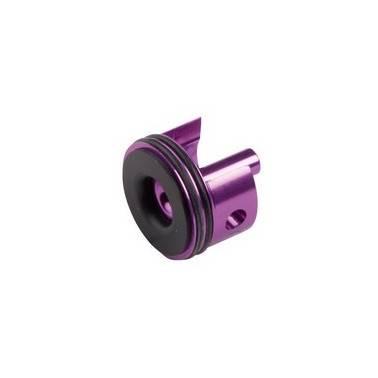 Tête de cylindre aluminium V3 Ultimate 16604