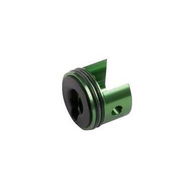 Tete de cylindre aluminium V6 Hexachrome Ultimate 16606