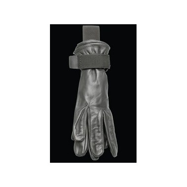 Porte gants red label GK pro 9463