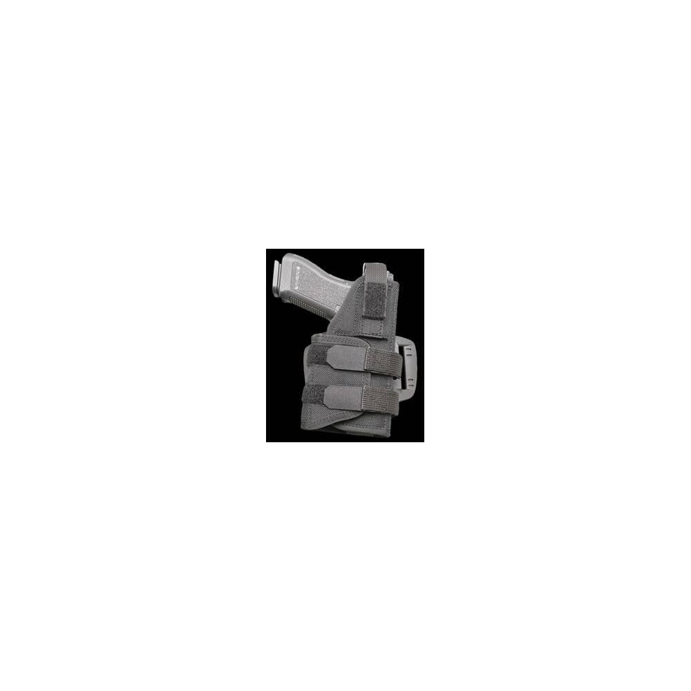Holster Universel gaucher PA larges munis module tactique GK PRO 97430G
