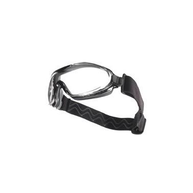 Masque Bollé X900 + boite 603949