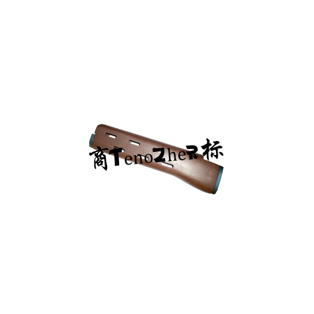 Garde main fut Drago pour 300 serie (type ak) abs wood
