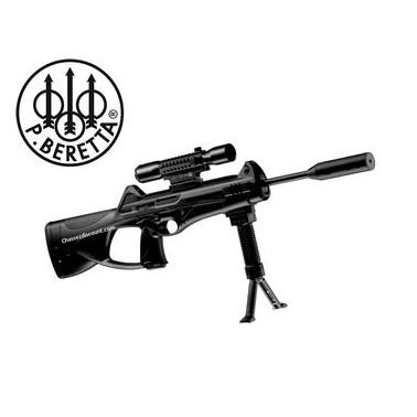 Carabine Beretta CX4 Storm 4.5 4750010