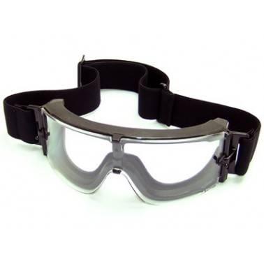 Masque bollé X800 603946