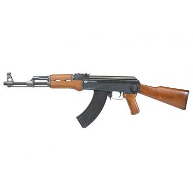AK 47 crosse spring 0.5j 120703