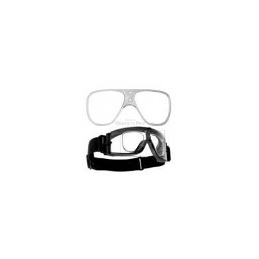 Insert pour verres de vue pour Bollé X1000 603956