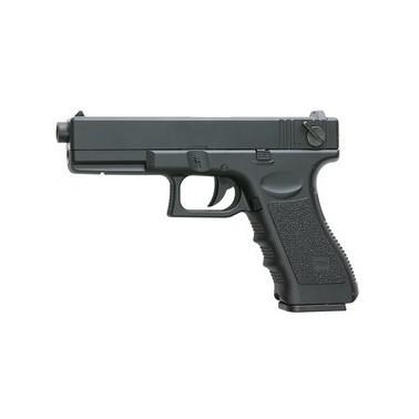 cm.030 type g18c enb 0,22j  AEP