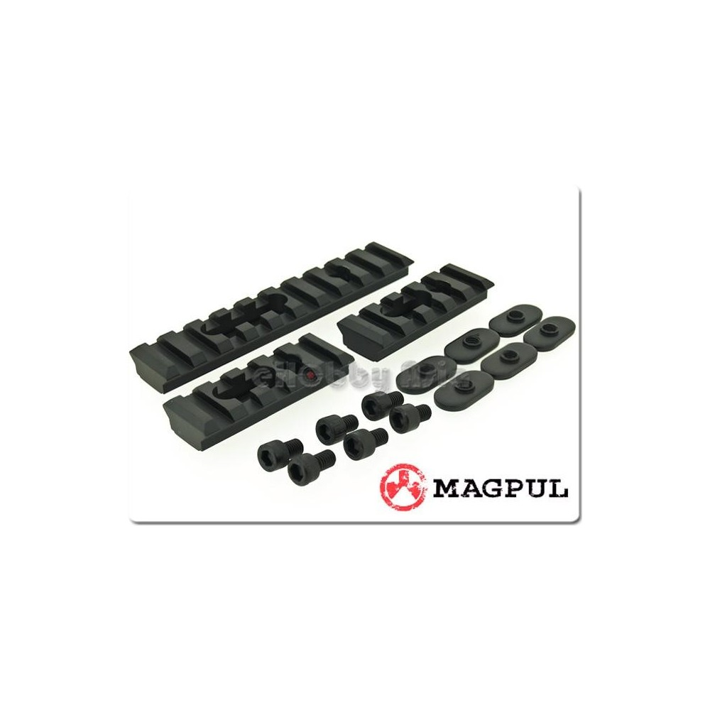 Rail garde main Magpul MOE 605245