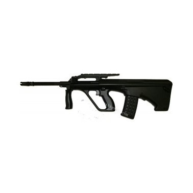 STEYER AUG A2 noir 15909