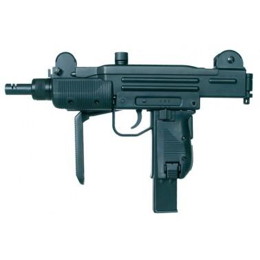 Mini uzi blow back 4.5mm 478500