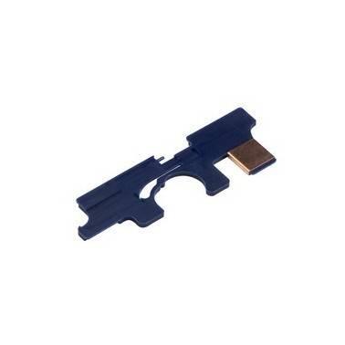 selecteur plate MP5 series ultimate 16622