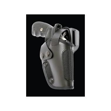 "Holster Timecop GK PRO pour revolver barillet 4"" gaucher 98404G"