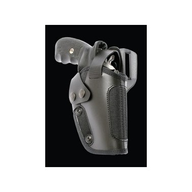 "Holster Timecop GK PRO pour revolver barillet 4"" droitier 98404"
