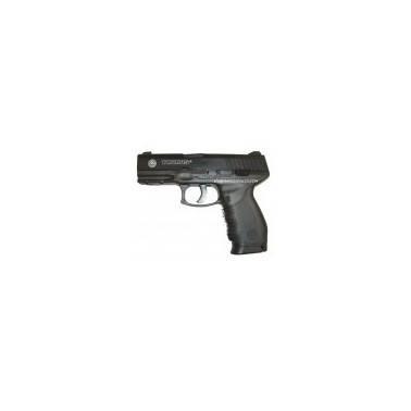 Chargeur PT24/7 version 2 CO2 pour pistolet 210301 version apres sept 2010