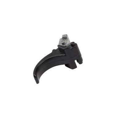 Detente trigger metal ak series ultimate 16644