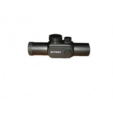 Viseur point rouge MITRON STD D30 590116