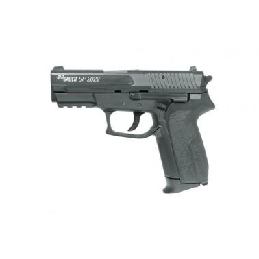 Sig sauer sp2022 3j 4.5mm 288012
