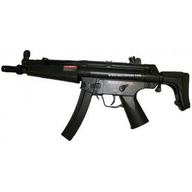 MP5 A5 15912