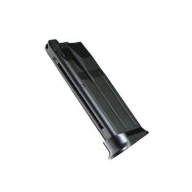 Chargeur SP2022 CO2 culasse fixe Version 2 285044