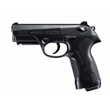 PX4 Storm co2 4.5mm 58078