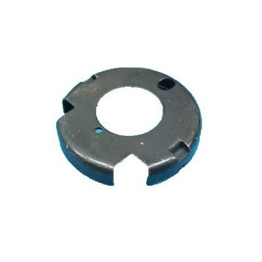 rondelle avant de garde main m4 m15 avec encoche m203 dboys m-22