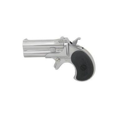 Derringer Silver GNB 16915
