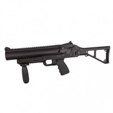 Lance grenade GL06 17002