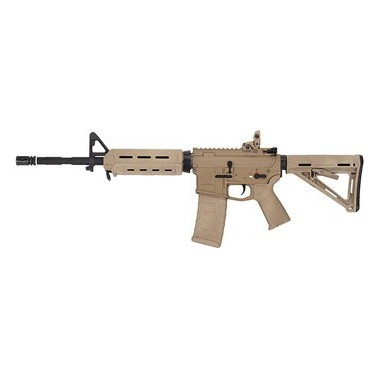 "MAGPUL M4 14.5"" Carbine Dark earth"