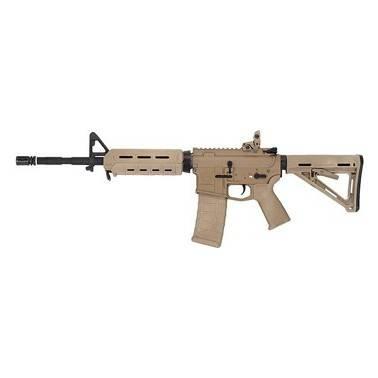 "MAGPUL M4 14.5"" Carbine Dark earth"