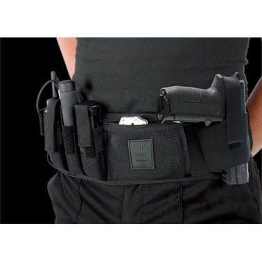 Hidden belt gkpro 9621 taille 2