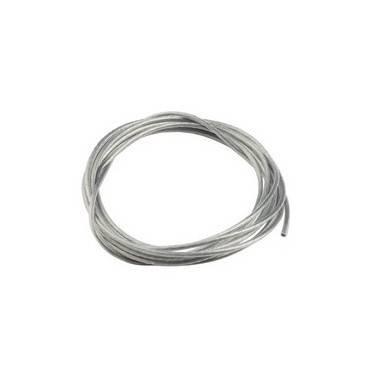 cable electrique pour gear box par 2m 16640