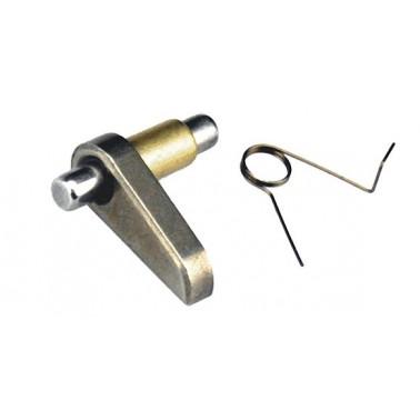 Anti reverse ICS pour V2 MC-60