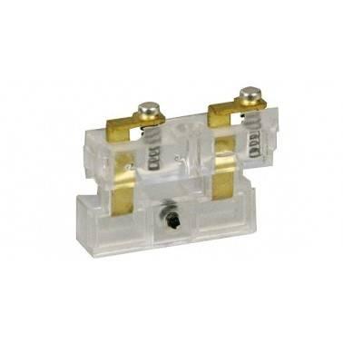 connecteur superieur l85 serie ICS ml-14