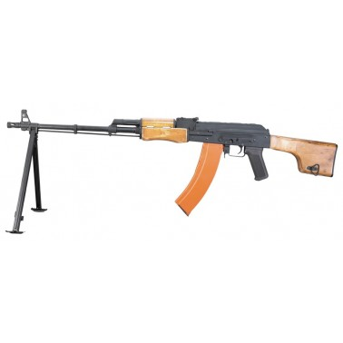 RPK 47 full metal bois cybergun 120934