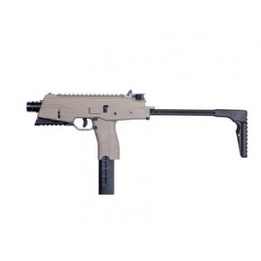 MP9 a3 desert 16804
