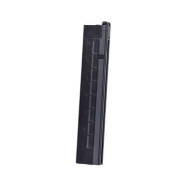 Chargeur MP9 kwa 16689