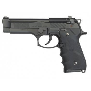 M92F Tactical master MARUI